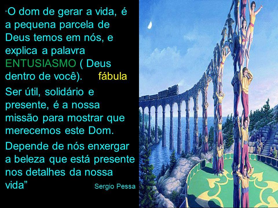 Companheiro Sergio Pessa