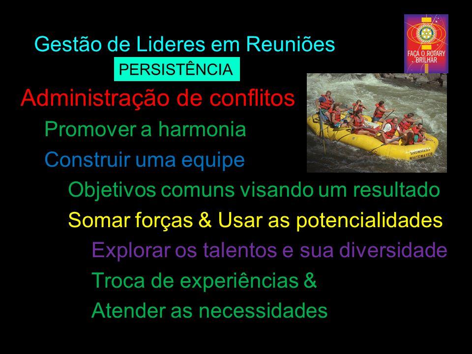 NATUREZA HUMANA ONDE HÁ MAIS DE UMA PESSOA – HÁ UM AMBIENTE POLITIZADO SURGEM DIFERENÇAS DIVERSIDADE - CONFLITOS - RIQUEZAS 29 de março de 2014 MOTIVAÇÃO DETERMINAÇÃO