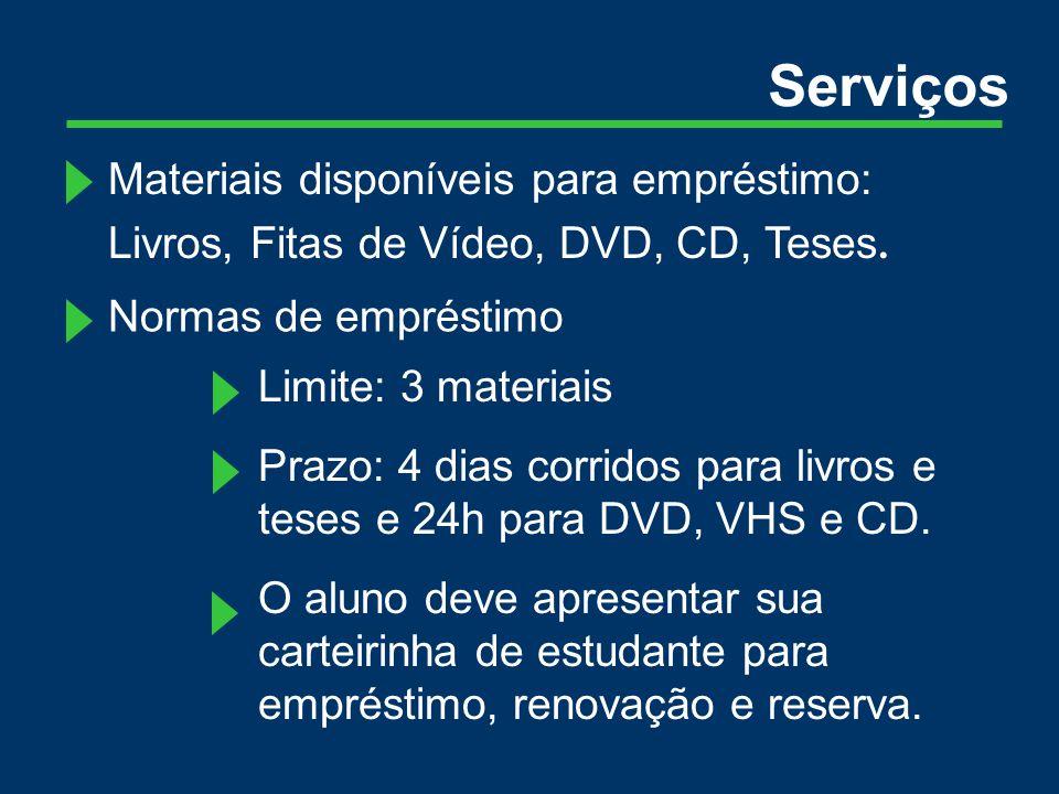 6Ciências Aplicadas.Medicina. Tecnologia 65.01 Administração 658 Marketing 7Arte.