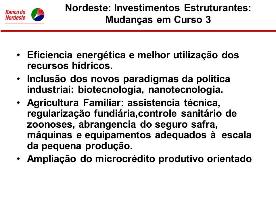 686,9 990,8 1.286,3 1.610,7 Operações Totais¹ Quantidade de operações contratadas (Em mil) 1.640,4 1.757,2 2.115,0 1.622,6 (jan-ago) (1) Longo Prazo: Financiamentos rurais, industriais, agroindustriais, infraestrutura e comércio/serviços.