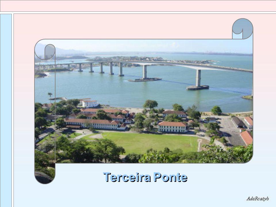 Ponte Florentino Avidos ou Ponte do Príncipe