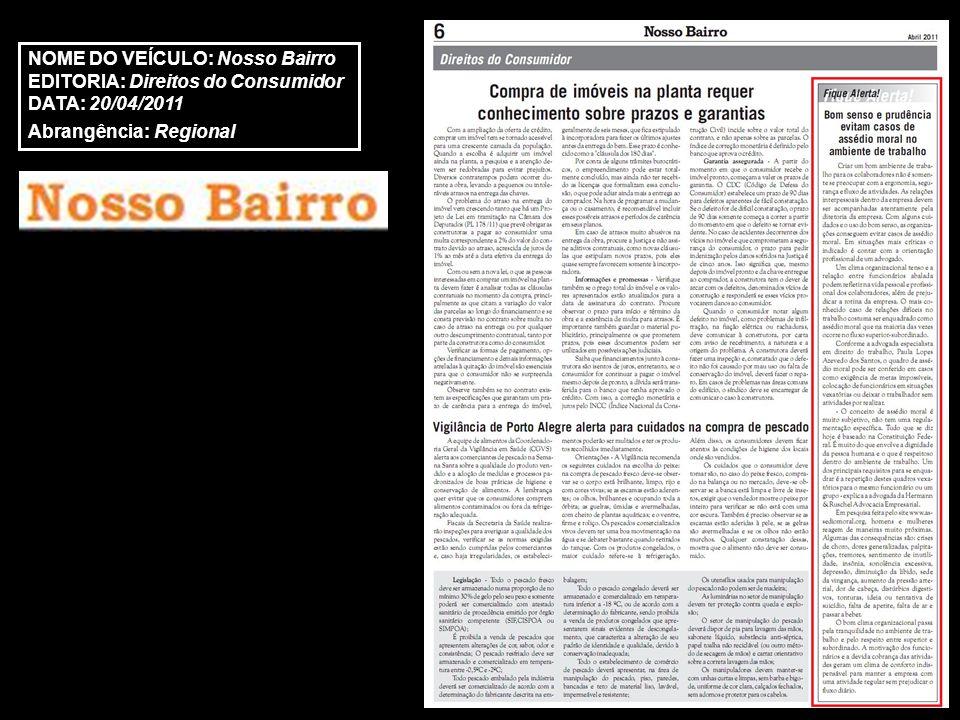 http://www.redelajeado.com.br/2011/04/27/escritorio-de-advocacia-empresarial- inaugura-filial-em-brasilia/ NOME DO VEÍCULO: Rede Lajeado EDITORIA: Notícias Data: 27/04/2011 ABRANGÊNCIA: Regional