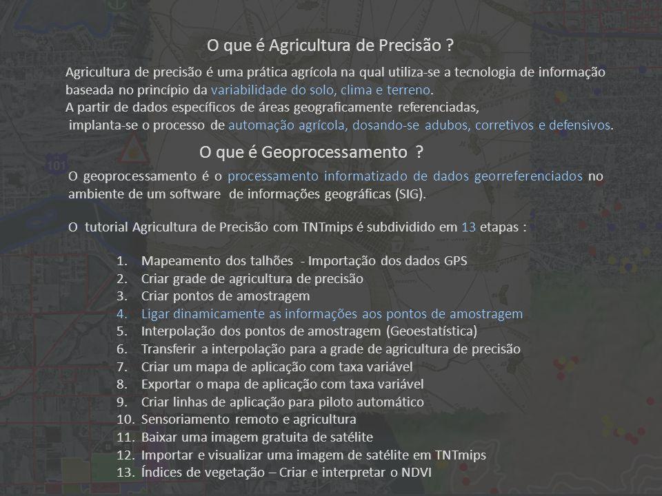 Prática 4.