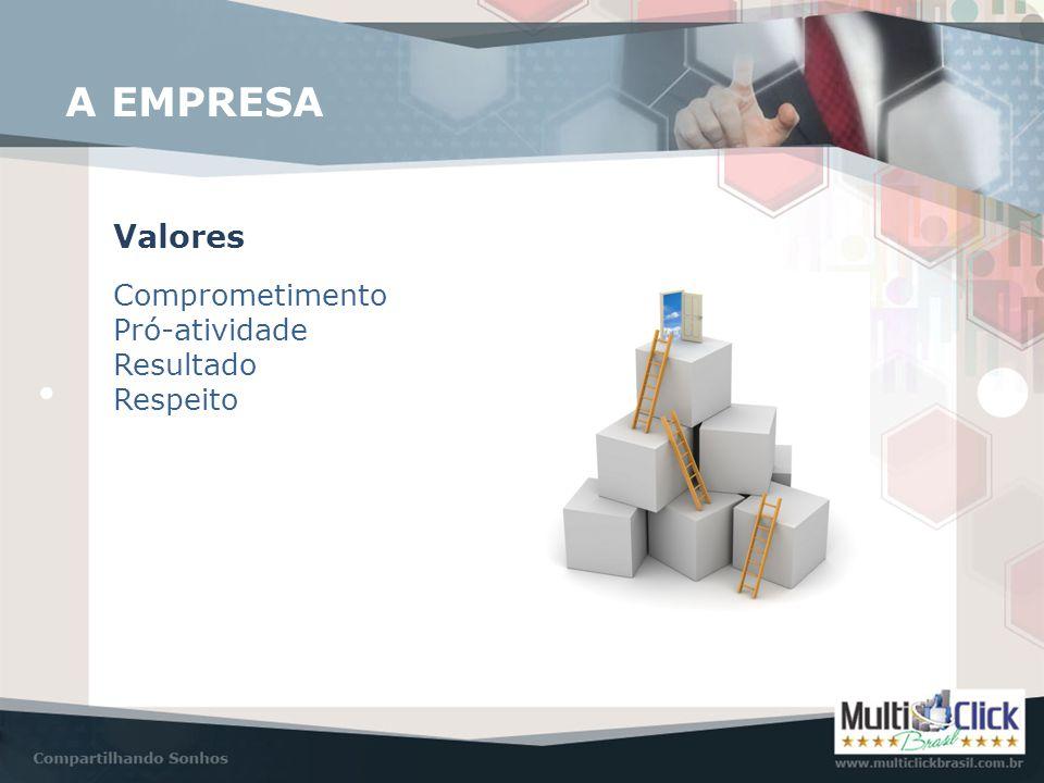 MERCADO DE PUBLICIDADE Mercado publicitário no Brasil deve crescer 31% até 2013.