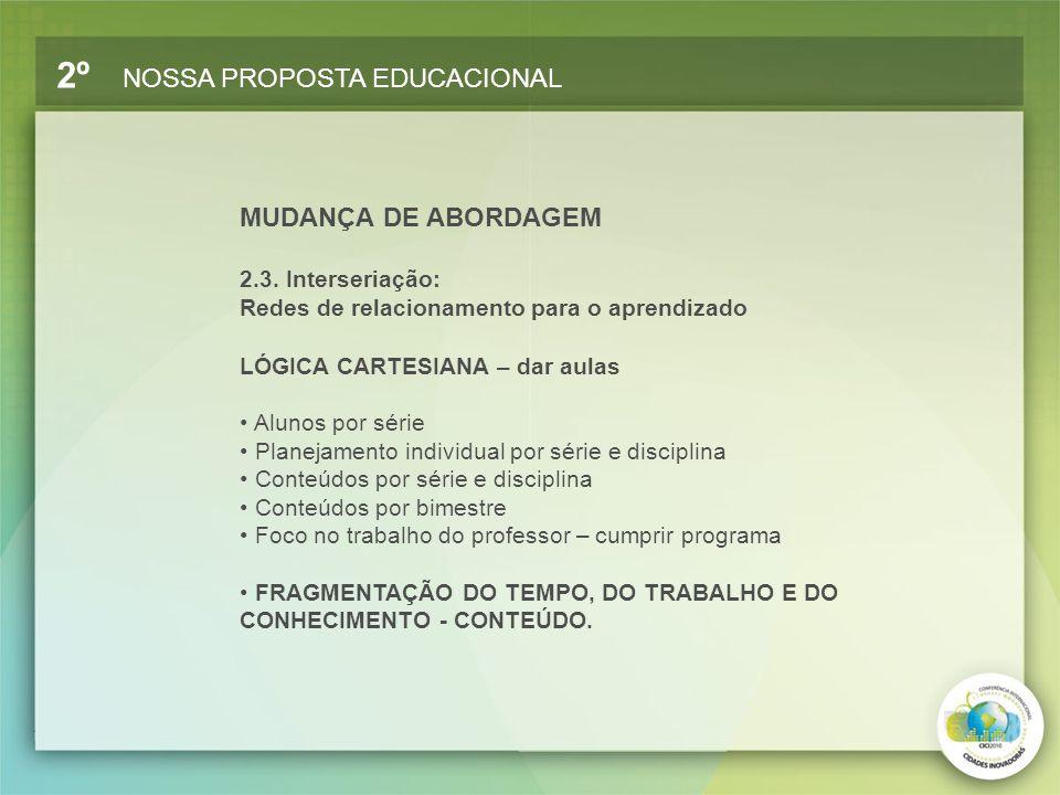 LÓGICA CARTESIANA – dar aulas • Alunos por série • Planejamento individual por série e disciplina • Conteúdos por série e disciplina • Conteúdos por b