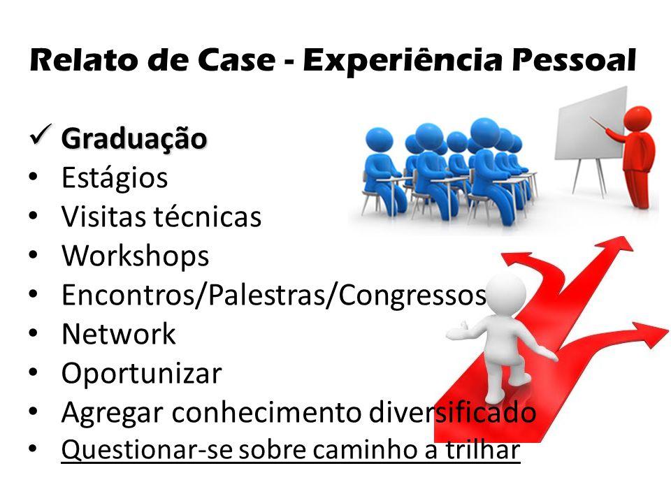 IV Seminário Interdisciplinar da Faculdade Araguaia Ensino – Pesquisa – Extensão: Dilemas Atuais comunidade pesquisaextensão  A universidade leva até a comunidade os conhecimentos que produz com a pesquisa por meio da extensão.
