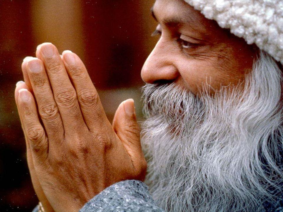 Você precisa de poder apenas para fazer algo nocivo. Do contrário, o amor é suficiente, a compaixão é suficiente… Não existe nenhum lar, a menos que e