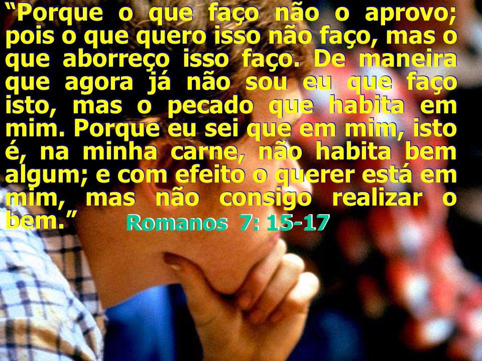 E também todos os que querem piedosamente viver em Cristo Jesus padecerão perseguições.