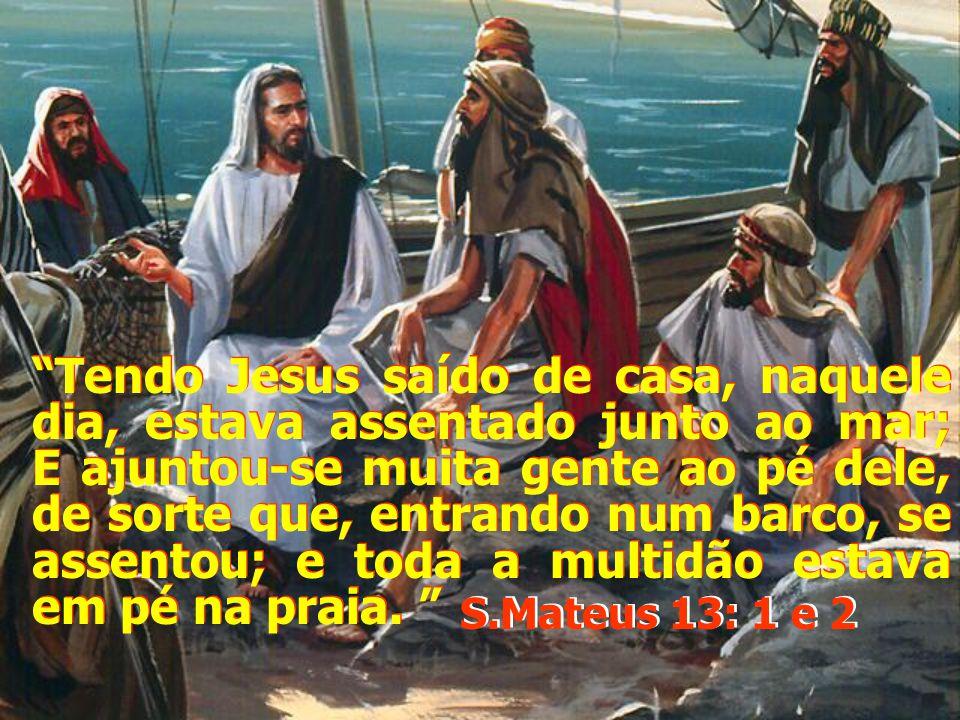 ASSIM, OS INIMIGOS DO HOMEM SERÃO OS DA SUA PRÓPRIA CASA . MATEUS 10:36