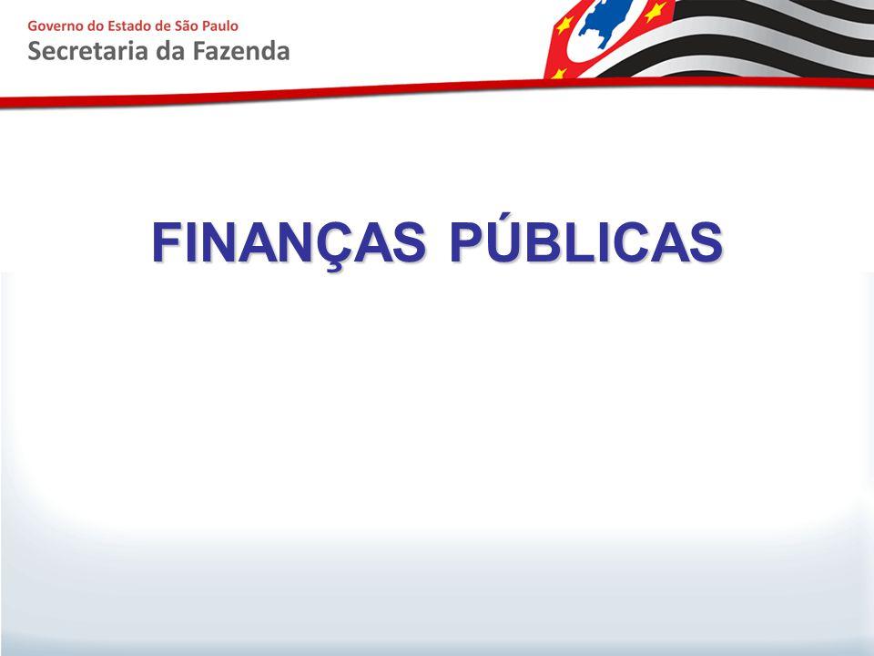 ORÇAMENTO PÚBLICO O processo orçamentário foi instituído pela Constituição Federal de 1988 (CF/88), de acordo com os artigos 165 a 169, e é de observância obrigatória para todos os entes federativos.