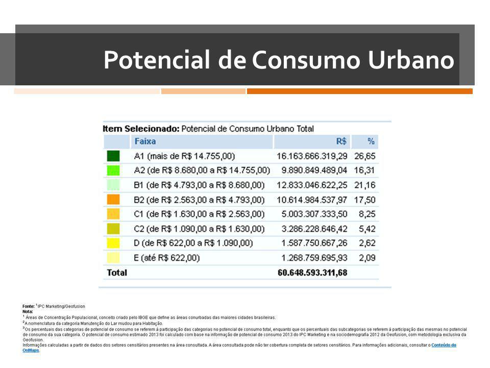 Campanha  Cliente: OLX  Agência: Wee  Praça: Curitiba - PR