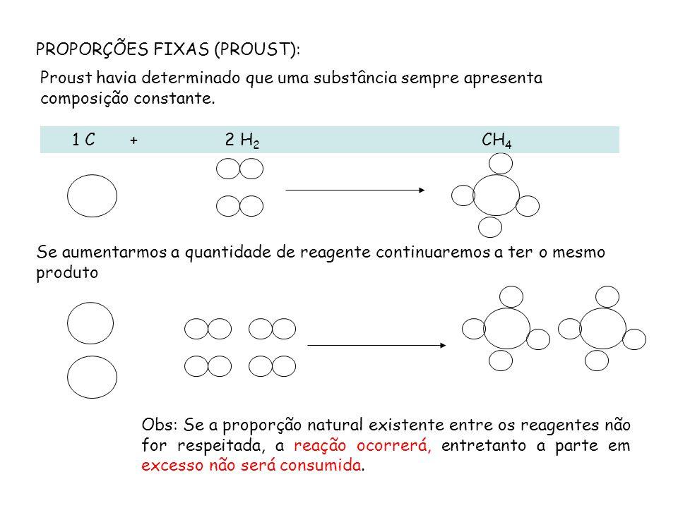 Terceiro desafio- Essa é para responder o mais rápido possível; quem tem maior massa 1 Kg de FERRO ou 1 kg de ISOPOR.