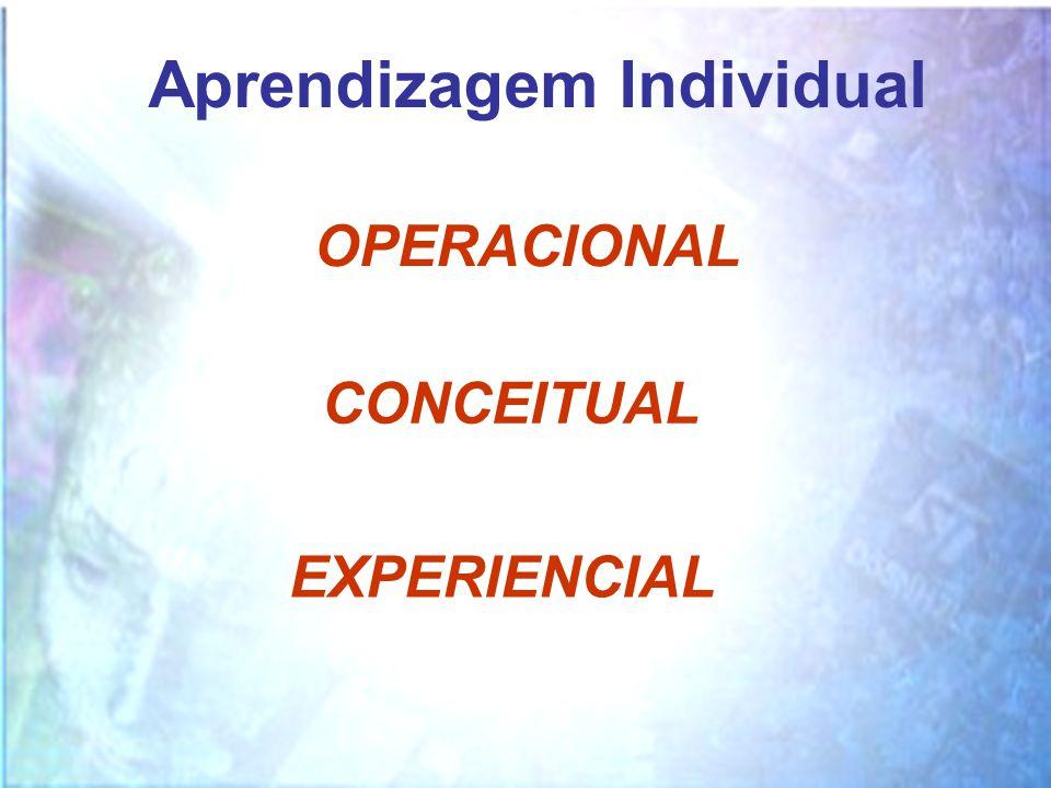 CONSIDERAÇÕES > Criar condições para que o potencial das pessoas se manifeste MOTIVADAS DESAFIADAS