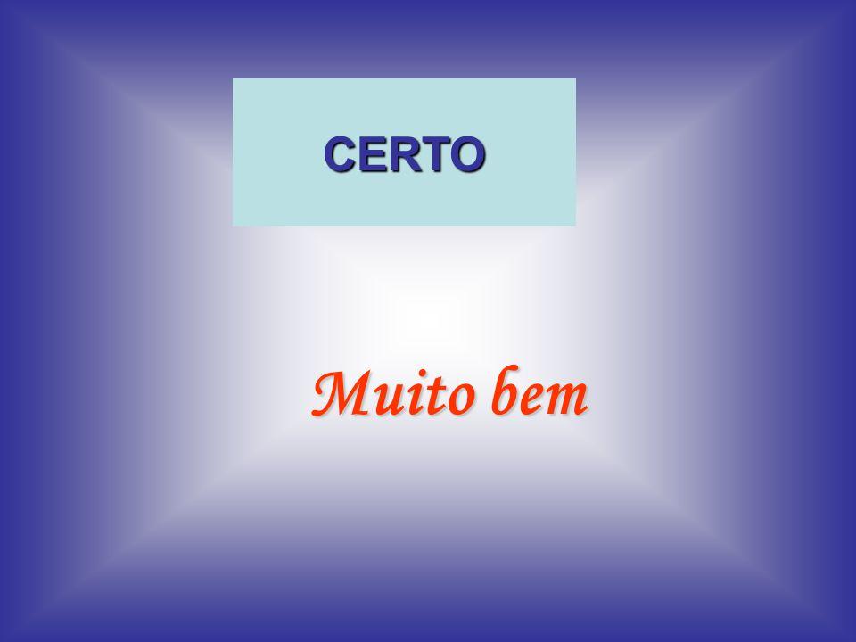 A CULTURA HIP HOP É FORMADA POR TRÊS ELEMENTOS QUAIS .