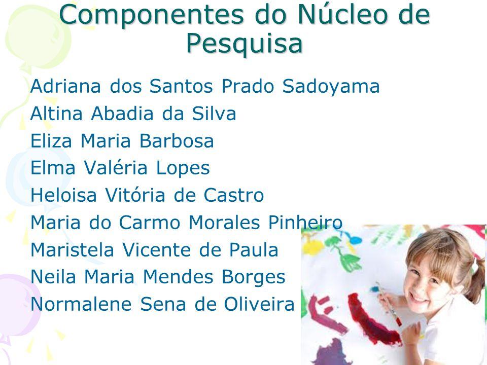 Começam a ser divulgados no Brasil, de forma mais sistemática, trabalhos de pesquisas históricas (CAMPOS; HADDAD, 1992, p.