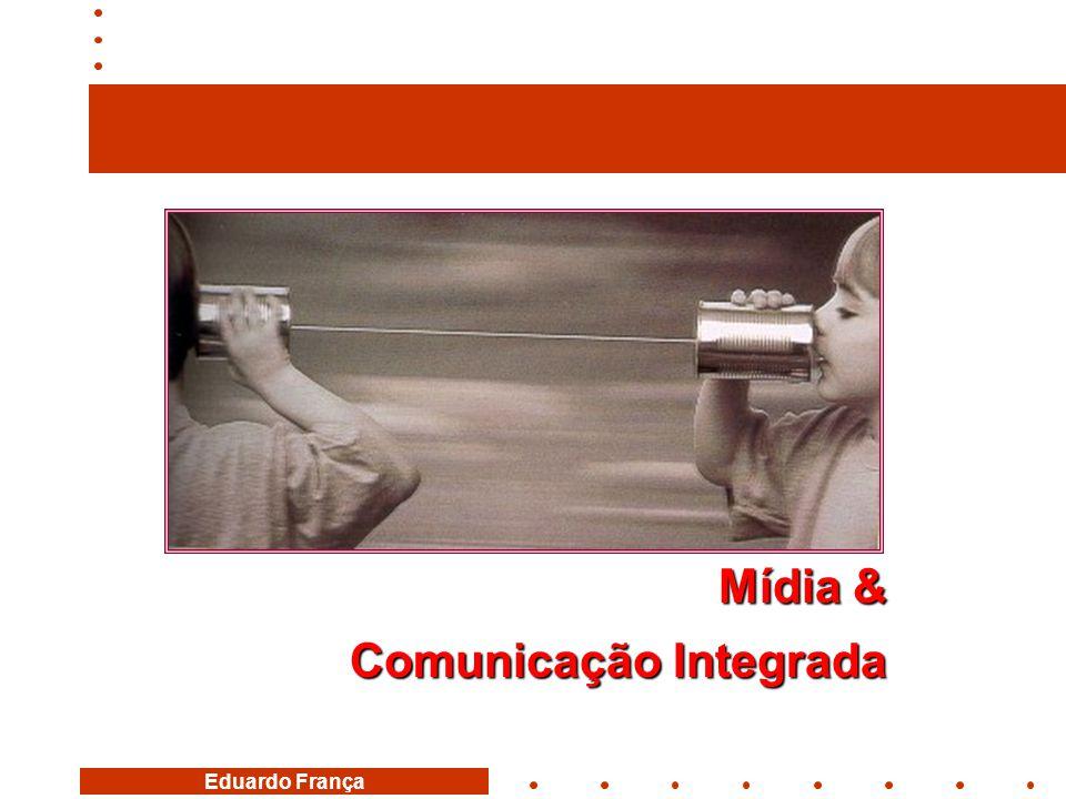 Eduardo França Mídia & Comunicação Integrada