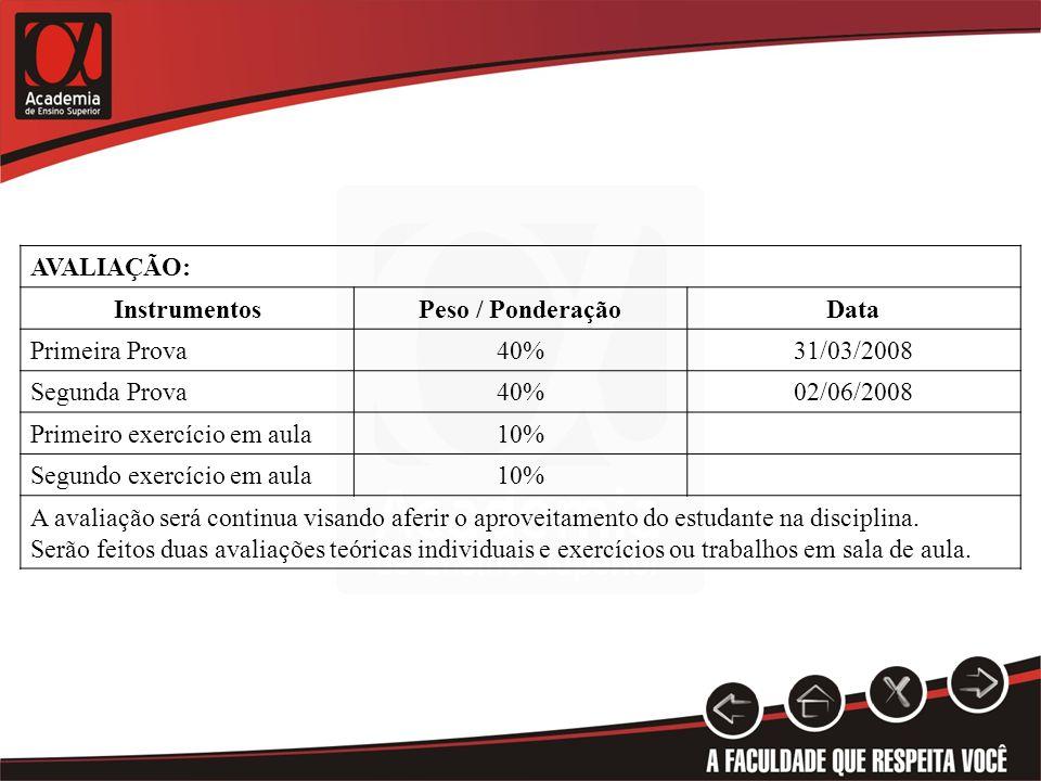 Formação Acadêmica Universidade Estadual de Campinas (UNICAMP) – Campinas/SP(2007) Mestrado em Matemática Aplicada Universidade Estadual de Campinas (UNICAMP) – Campinas/SP(2002-2005) Graduação em Matemática – Modalidade Licenciatura Universidade Estadual de Campinas (UNICAMP) – Campinas/SP(1999-2002) Graduação em Física Aplicada– Modalidade Bacharelado 2004 - 2004Teoria dos Números.
