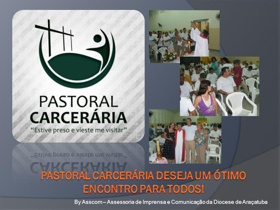 By Asscom – Assessoria de Imprensa e Comunicação da Diocese de Araçatuba