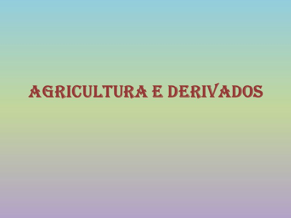 GASTRONOMIA A vila de Monchique destaca-se neste capítulo pois é conhecida pela Suinicultura, prova disso são os conhecidos enchidos feitos com carne de porco (molho, morcela de farinha e presuntos, expostos anualmente na Feira dos Enchidos e na Feira do Presunto, respectivamente.
