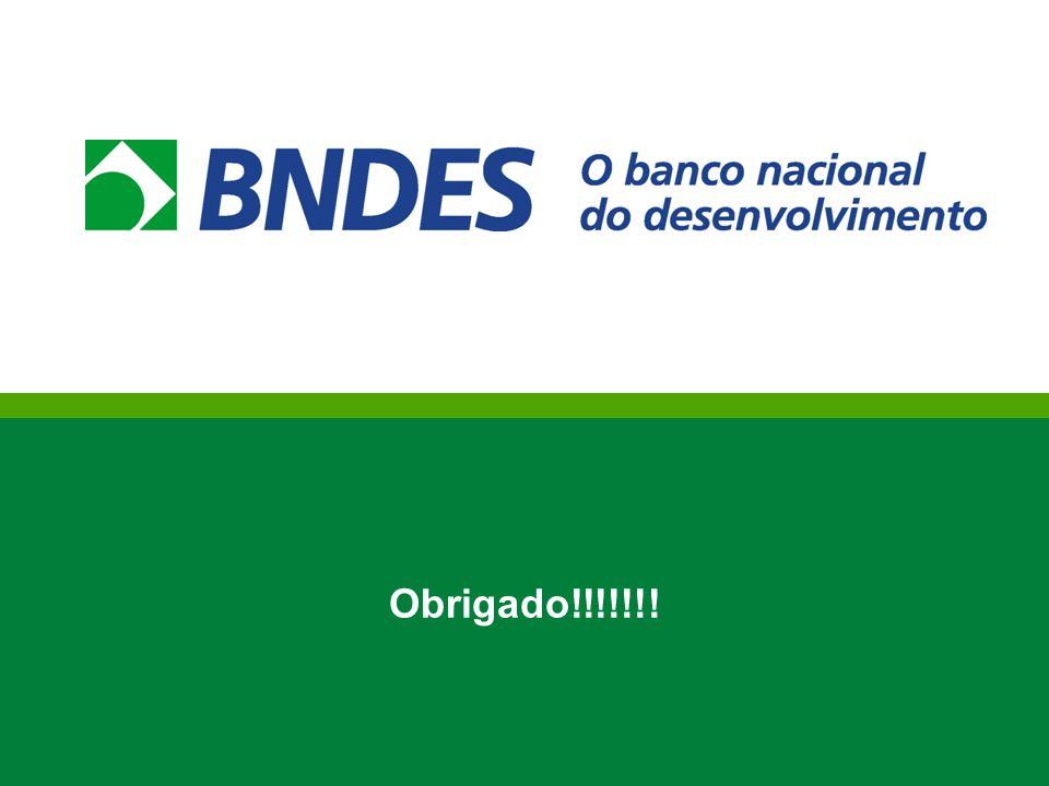 Departamento de Investimento em Fundos asfasf Obrigado!!!!!!!