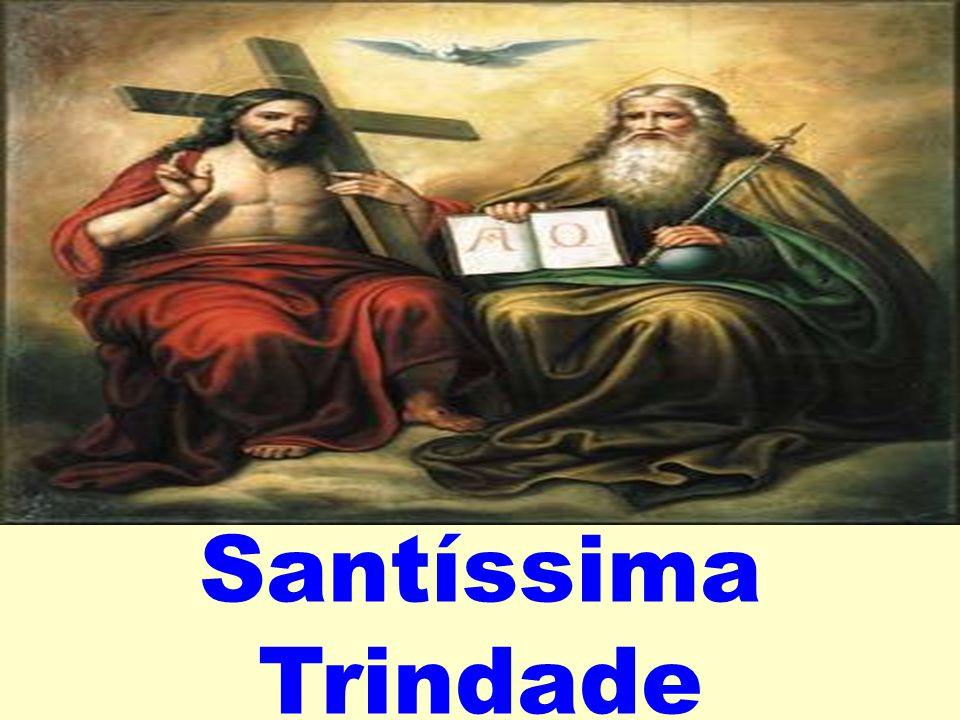 Senhor Jesus Cristo, Filho unigênito,