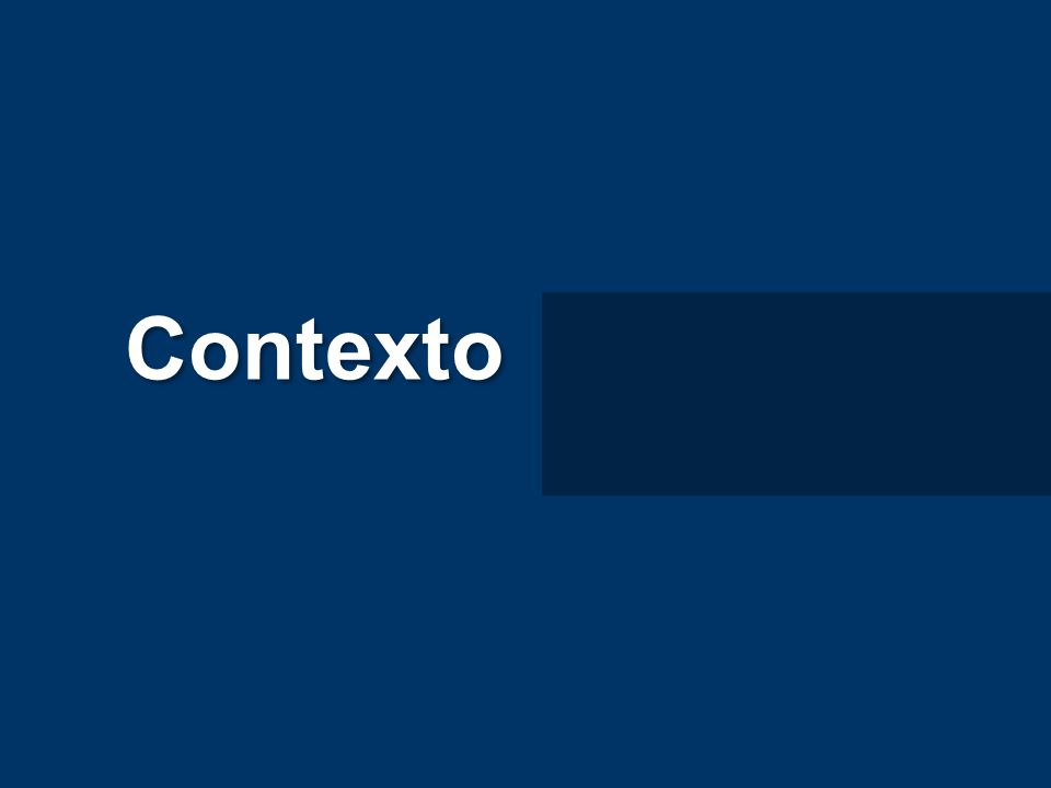 No Brasil, Indústria e Academia devem se aproximar Fonte: Instituto Nacional da Propriedade Industrial (INPI), MEC, INEP, Censo da Educação Superior e CAPES.