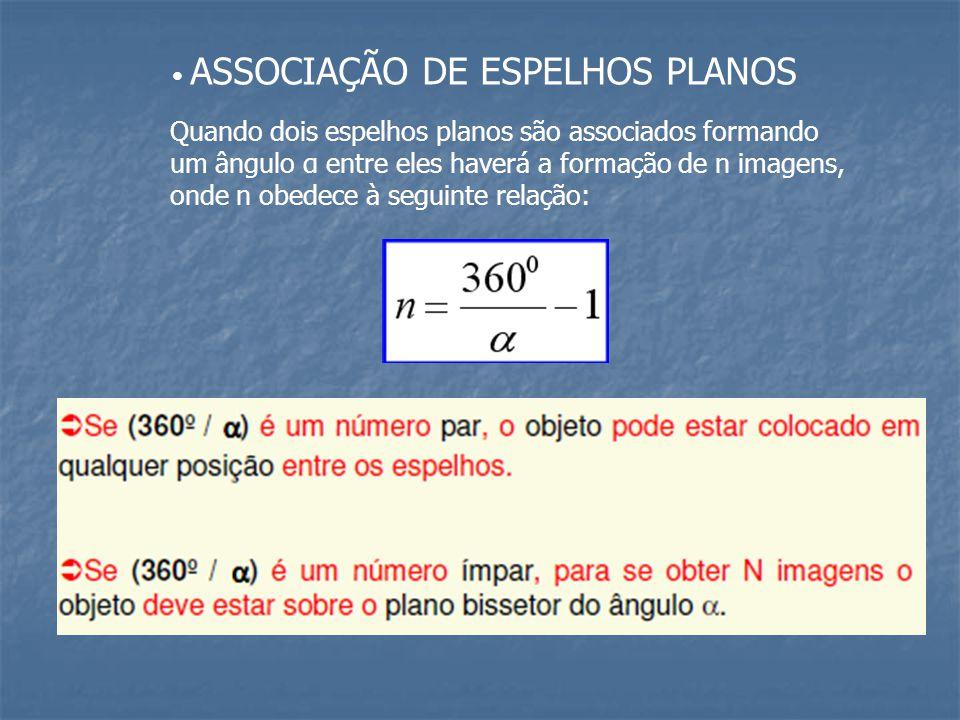 • Exemplo