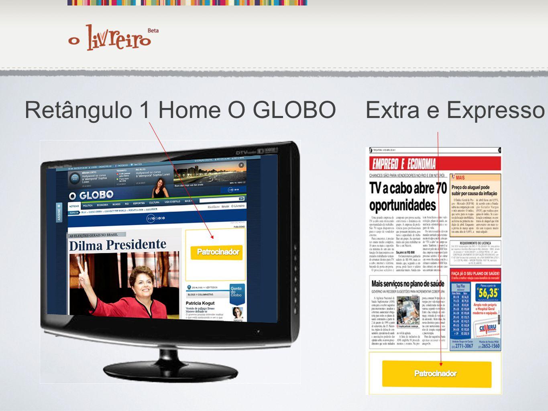 Texto Extra e ExpressoRetângulo 1 Home O GLOBO