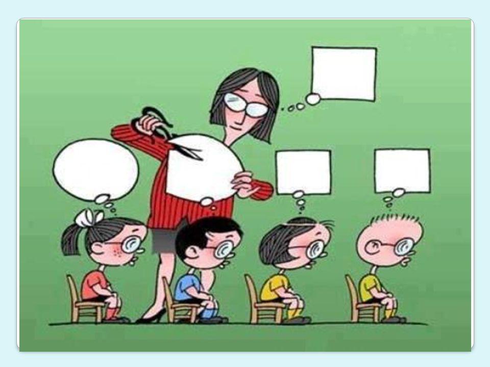 • Paiva (2002) afirma que a interação pode ser real, simulada, virtual, negociada, em grupo, em par, centrada no professor, com outros aprendizes, com nativos ou com falantes mais competentes e que pode estar conectada a um ou vários outros fractais simultaneamente.