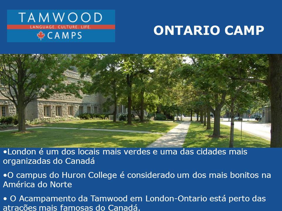 Obrigado.Esperamos vê-los em breve em um dos Programas de Acampamento da Tamwood.