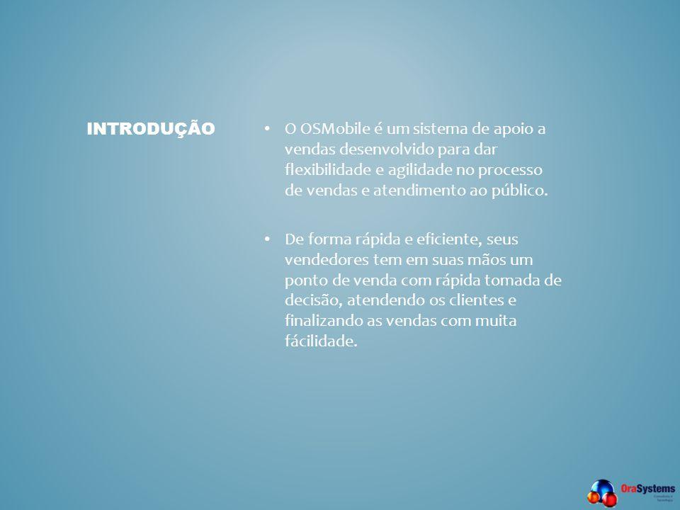OSMOBILE – CALCULADORA CALCULADORA PLUS – GOOGLE PLAY