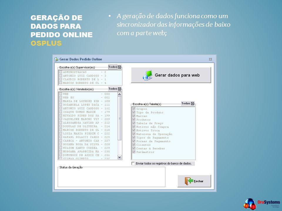 • Aplicativos de Teste – G:\Sistemas\OSANDROID\OSMOBILE \APLICATIVO – Ex: OSMobile-V-1.57 - SOL 11301.apk • NOME_APLICATIVO VERSÃO – SOLICITAÇÃO OSMOBILE