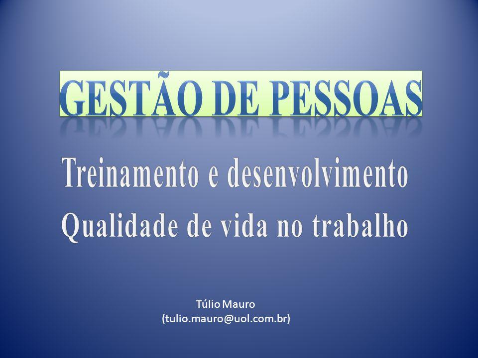 Túlio Mauro (tulio.mauro@uol.com.br)