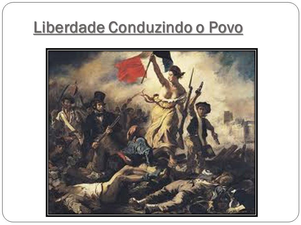 A bandeira da França foi adotada em 15 de fevereiro de 1794, cinco anos após a Revolução Francesa (1789).