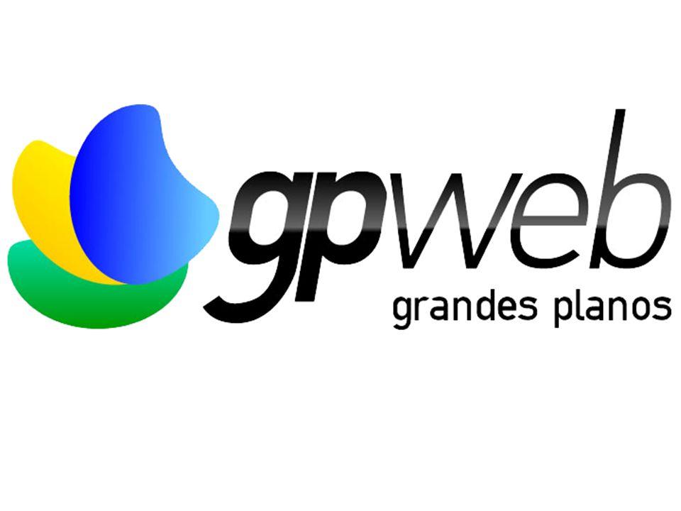 • Todas as facilidades da versão prata; • O gpweb é instalado em servidor da Sistema GP-Web Ltda., dedicado exclusivamente à contratante, oferecendo grande desempenho, tendo as seguintes características: • Intel Xeon 3360 (Quad Core) • 4 GB de Memória DDR3 • 2 X 250 GB Discos Rígidos • 10 TB de Tráfego Mensal