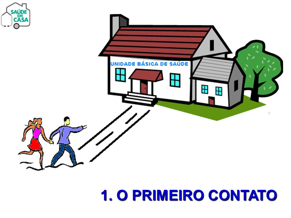 APS HOSPITAL APOIO DIAGNOS TICO Unidades Especiali- zadas Urgência e Emergência CAPS