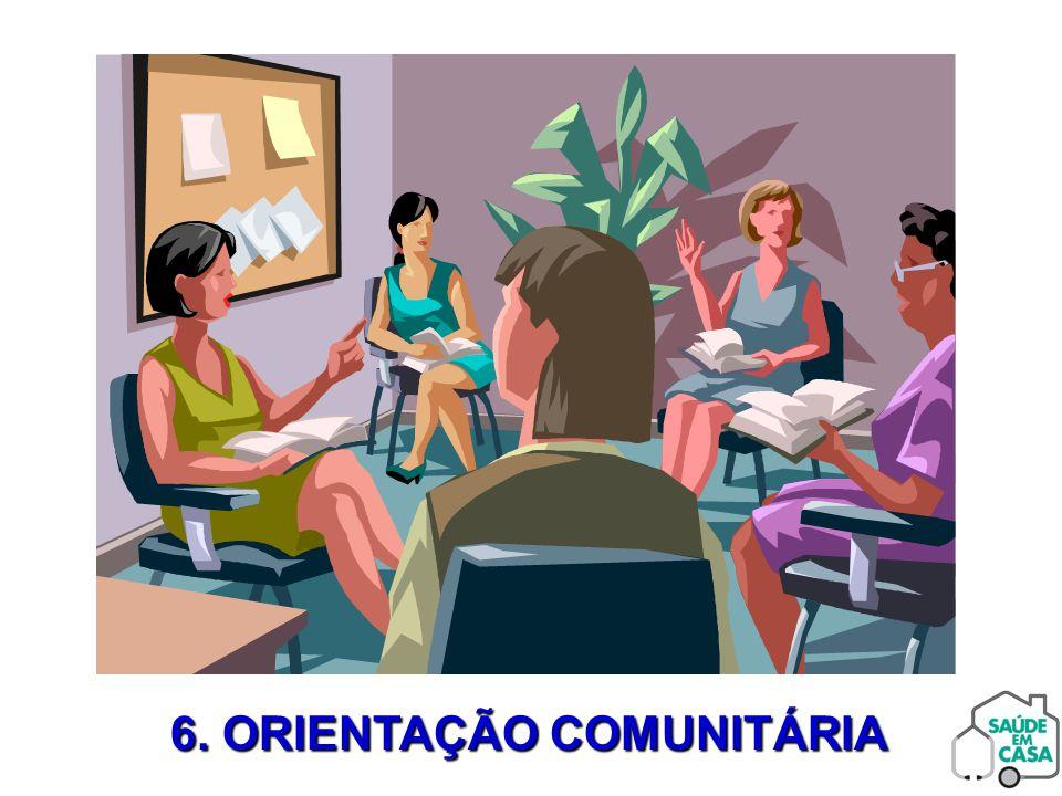 PRINCÍPIOS DA APS: A CENTRALIZAÇÃO NA FAMÍLIA No Brasil, a centralização na família é implementada a partir da estratégia de Saúde da Família, desde 1994, como uma reorientação do modelo assistencial, operacionalizada mediante a implantação de equipes multiprofissionais em UBS.