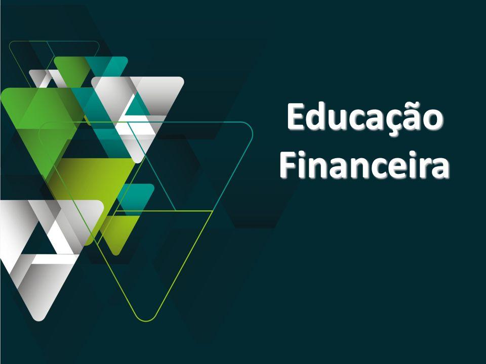 SICOOB NORTE DO PR •Cooperativismo de Crédito; •8 anos; •Administra mais de 200 milhões em Recursos; •127 milhões em Operações de Crédito; •22 milhões de Resultados; •Quase 6 milhões de associados.