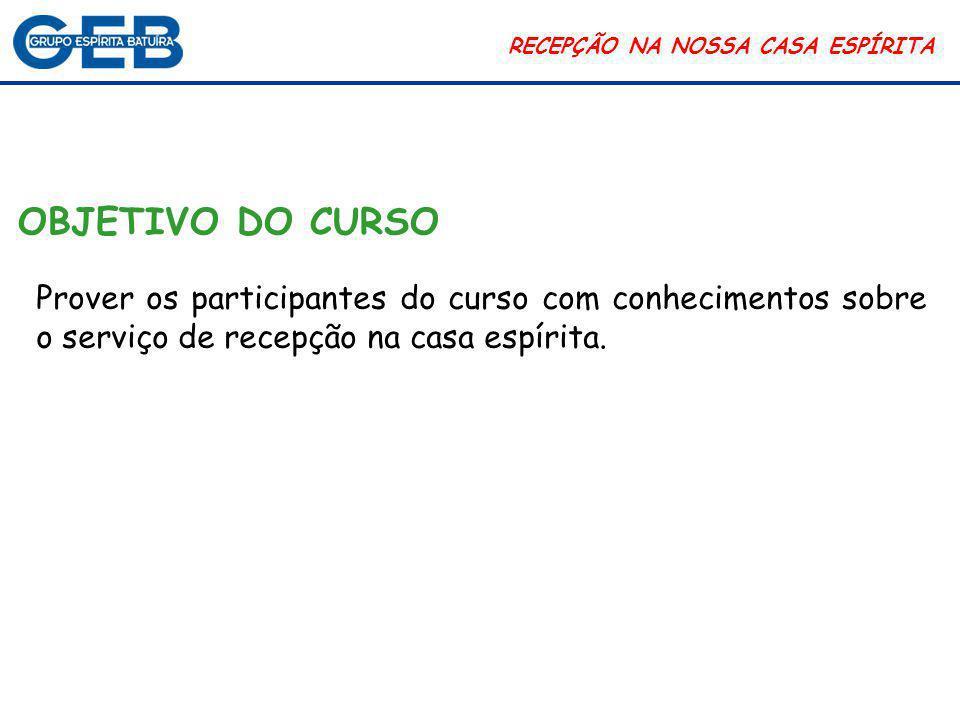 Núcleo Assistencial de Vila Brasilândia RECEPÇÃO NA NOSSA CASA ESPÍRITA  Sopa fraterna.