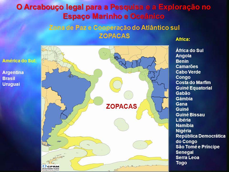 América do Sul: Argentina Brasil Uruguai Africa: África do Sul Angola Benin Camarões Cabo Verde Congo Costa do Marfim Guiné Equatorial Gabão Gâmbia Ga