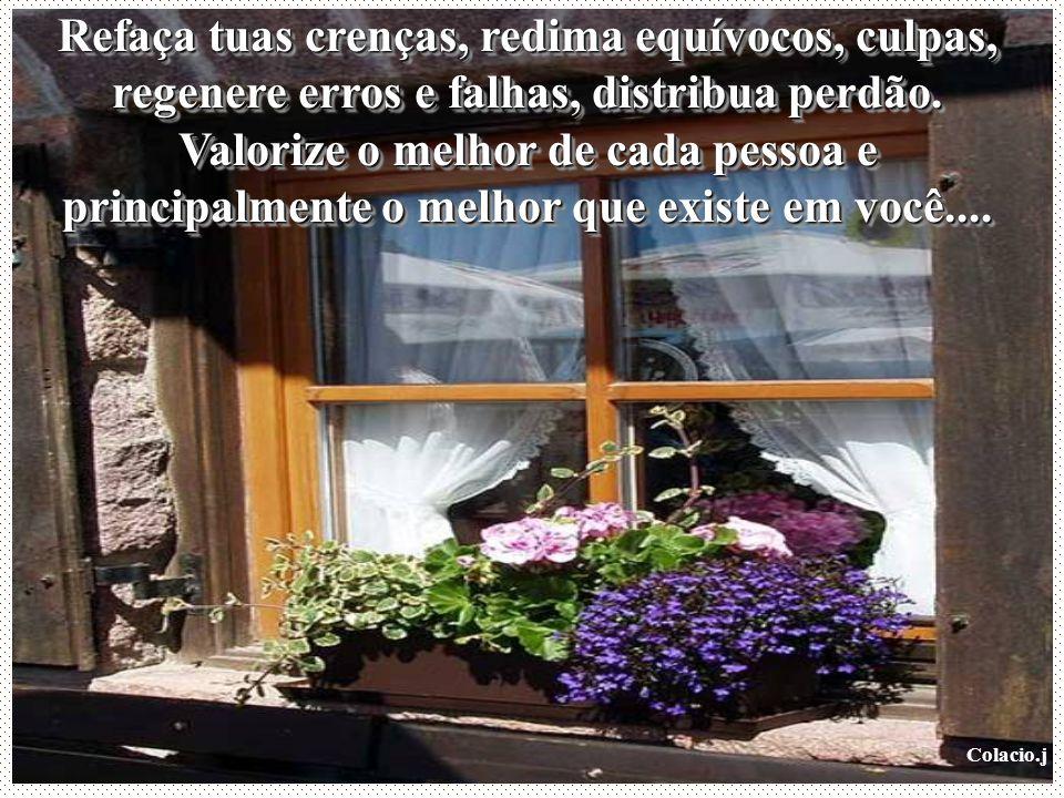 Colacio.j Espalhe poeira dourada de sonhos além da janela, plante flores, colha encantamento. Permita que as sementes da felicidade se espalhem por to