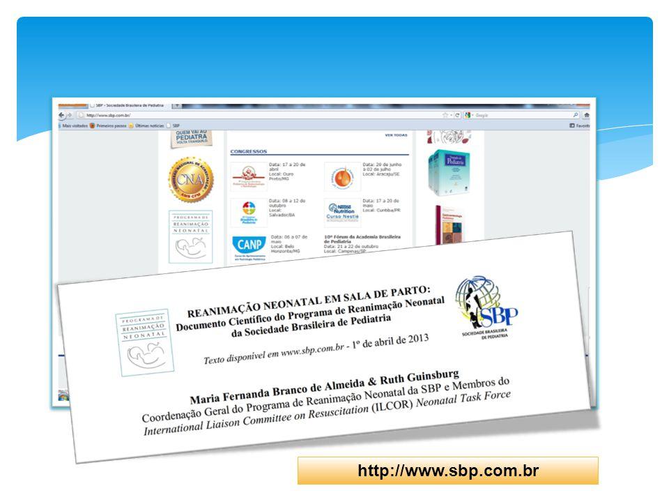 http://www.sbp.com.br