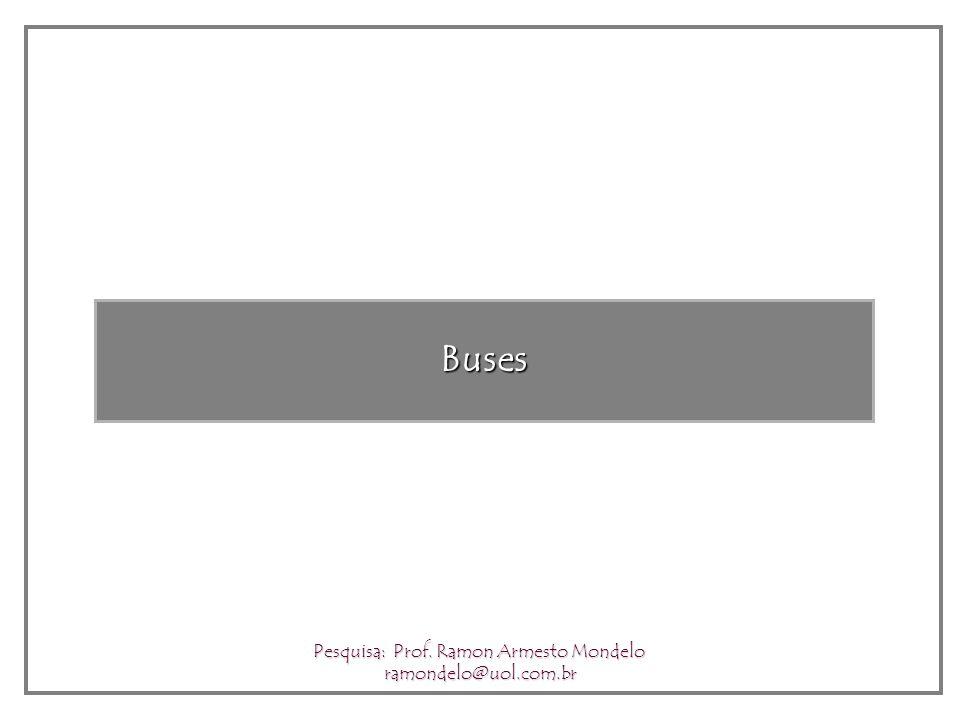 ramondelo@uol.com.br Buses