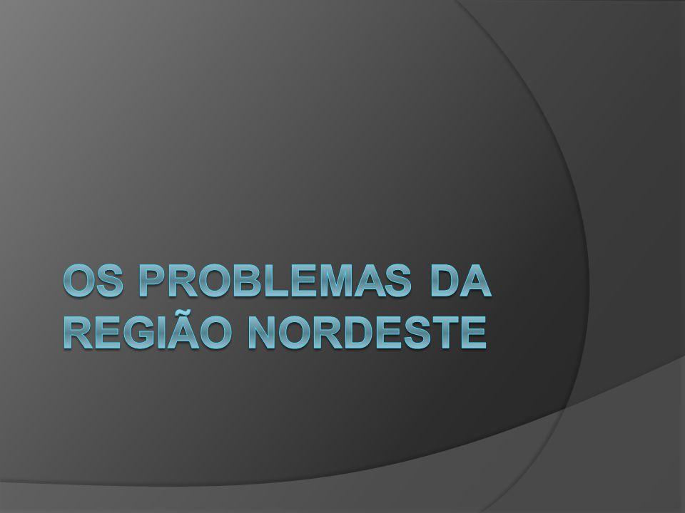 REFLEXÃO O Nordeste foi o berço da colonização portuguesa no país, de 1500 até 1532, devido ao descobrimento com o objetivo de colonização exploratória, por consequências das explorações sofridas, hoje é a região mais pobre do país.
