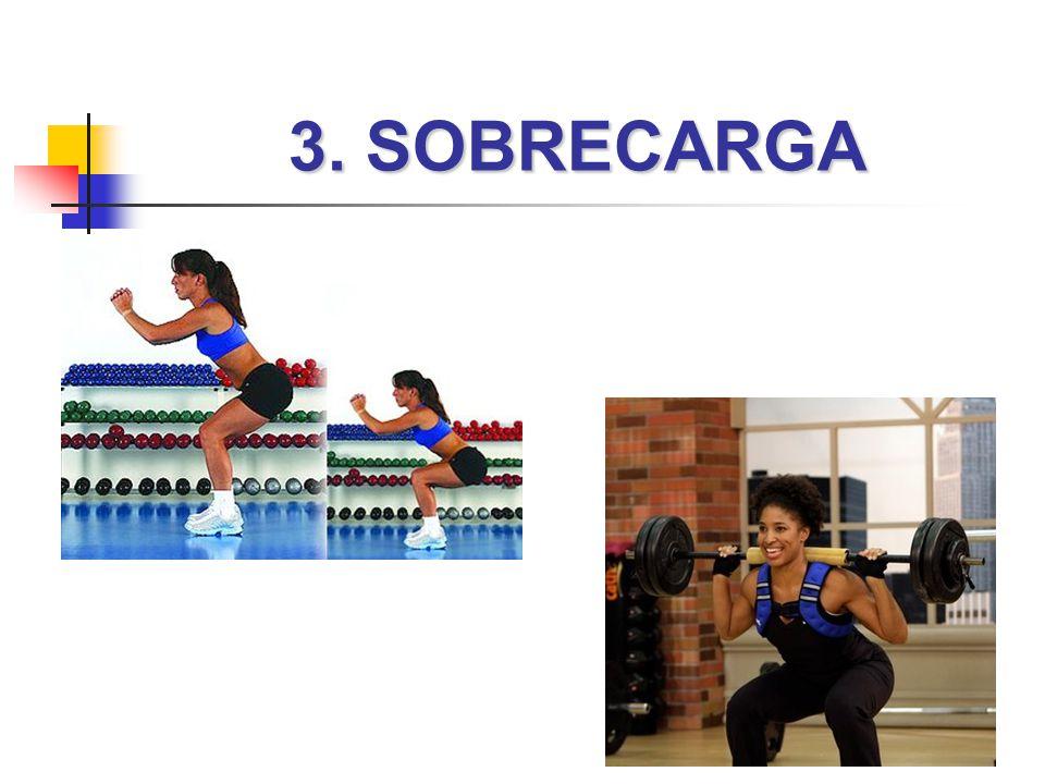 3. SOBRECARGA