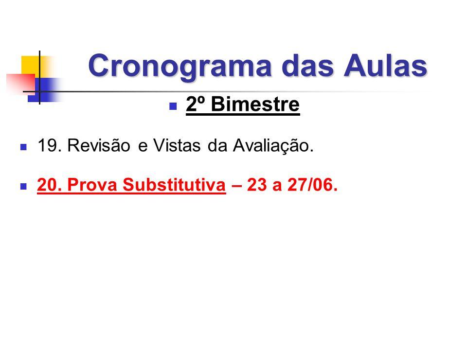 CARACTERIZAÇÃO DO ESPORTE  Esporte de Baixo Rendimento (Saúde):  1.