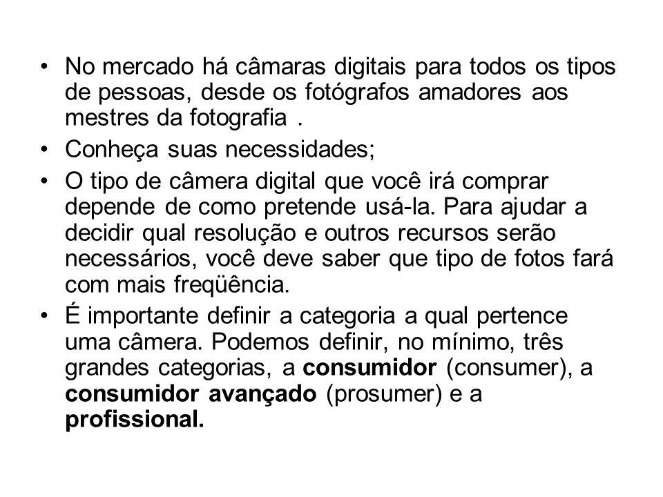 •http://pcworld.uol.com.br/reviews/categoria/Eletr%C3%B4nicos/subcategoria/C%C3%A2meras%2 0digitais •http://www.compaq.com.br/lar/recomendacao/1203_elegir_camara.html •http://pcworld.uol.com.br/reviews/2007/06/04/idgreviews.2007-06-04.7771394518 •http://www.olympusamerica.com/cpg_section/cpg_digital.asp •http://www.cambridgeincolour.com/tutoriais/balanco-branco.htm •http://www.mnemocine.com.br/cinema/Cinematografia3.htm •http://pcworld.uol.com.br/dicas/2007/03/02/idgnoticia.2007-03-02.2920670692 •http://maquinas- digitais.typepad.com/maquinas_fotograficas_dig/camaras_digitais_canon/index.html •http://photos.uol.com.br/lista.asp?cat=11 •http://www.digiforum.com.br/viewtopic.php?p=399515&sid=5903cfdc74bd525cf3f0081aeb721672
