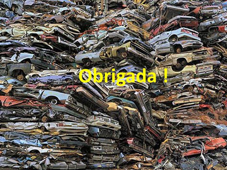 Metas - medicamentos • : o Massa de resíduos recolhida mensalmente por ponto de coleta:  3,79 kg em 2016 • : o Massa de resíduos recolhida anualmente em âmbito nacional:  237.336 kg