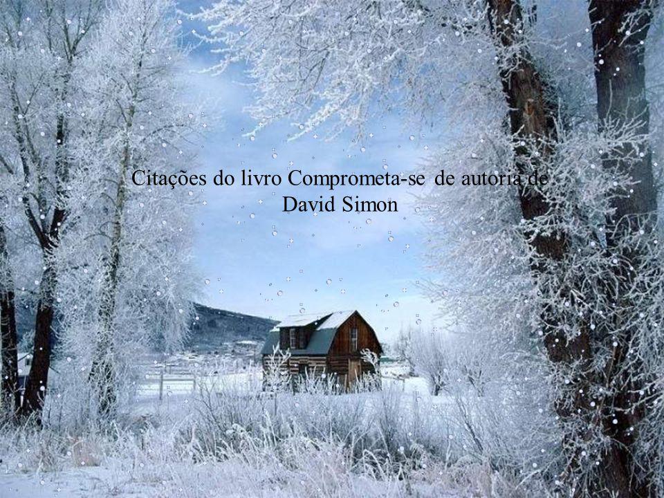 A vitalidade e o entusiasmo são frutos de uma vida em harmonia com os ritmos da natureza.