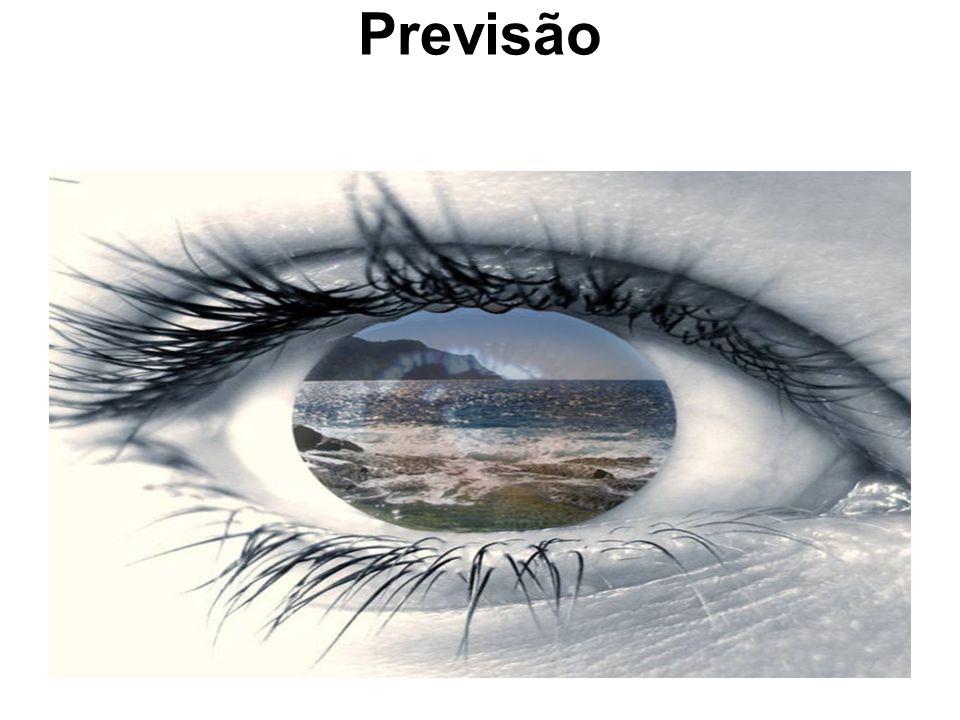 Previsão